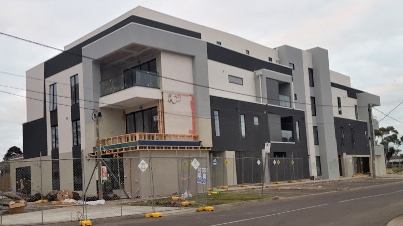 Apartments and furniture moving eastern suburbs.