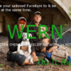 WERN and Melbourne moving companies western suburbs