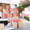 House removalist Melbourne local The vital piece to the puzzle
