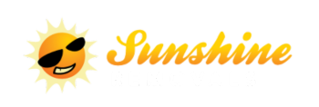 Sunshine Melbourne Removalists