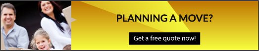 Moving Calculator Melbourne Australia Get a free quote banner link to contact us.
