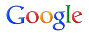 Removals Melbourne Google logo
